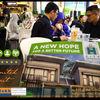Ciputat GEGER PROMO Rumah Bagus BRAND NEW 2018 Rumah (14427321) di Kota Jakarta Selatan