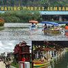 Wisata Outbound Lembang (16130233) di Kota Bandung