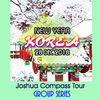 PROMO PAKET TOUR KOREA LIBURAN AKHIR TAHUN 2018 SURABAYA (16896587) di Kota Surabaya
