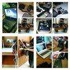 Servis Instal Ulang Service Komputer Laptop Macbook Recovery Data Siaga (17117371) di Kota Surabaya