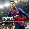 PES 2019 PC Game (18027447) di Kota Cimahi