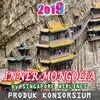 PROMO PAKET TOUR CHINA INNER MONGOLIA 2019 SURABAYA (18616871) di Kota Surabaya