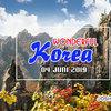 PAKET TOUR KOREA LIBURAN LEBARAN 2019 SURABAYA (18837647) di Kota Surabaya