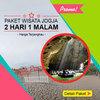[Superrb]Paket Wisata Jogja 3 Hari 2 Malam (19560703) di Kota Yogyakarta