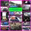 Carter, Rental, Sewa PickUp (Jasa Angkutan Barang&Pindahan)Antar Kota, Ready 24 Jam. (4232775) di Kab. Sidoarjo