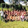 Paket Outbound Murah (20074819) di Kota Malang