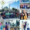 Paket Umroh Turki Cappadocia Alindra Haqeem Travel (20576931) di Kota Jakarta Selatan