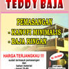 Kanopi Minimalis Baja Ringan (20695467) di Kota Pekanbaru