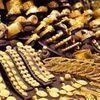 Membeli Emas Dan Berlian Tanpa Surat (21030023) di Kota Jakarta Timur