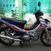 Yamaha Jupiter Z 2004 (21075147) di Kota Jakarta Selatan