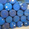Beli Drum Plastik Ex Produksi 150-200pabrik Tangerang Dan Sekitarnya (21259075) di Kota Tangerang
