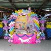 Harga Paket Ulang Tahun Dan Dekorasi Balon Ulang Tahun Di Denpasar Bali (21302135) di Kota Denpasar