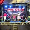 Orkes Dangdut OM MESRA / Super Elektone /Full Paket (21310467) di Kota Surabaya