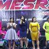 OM MESRA Orkes & Super Elektone Dangdut Surabaya (21335539) di Kota Surabaya