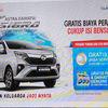 PROMO DAIHATSU NEW SIGRA 2019 (21415535) di Kota Jakarta Selatan