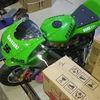 Motor Mini Gp 50cc (21449463) di Kota Bekasi