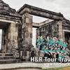 PAKET WISATA ONE DAY JOGJA PRAMBANAN 1 (21457291) di Kota Yogyakarta