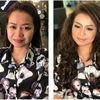 Kursus Make Up Proffesional (21495963) di Kota Jakarta Barat