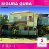 Rumah 2 Lantai Luas 188 Di Sigura Gura Kota Malang _ 412.19 (21543695) di Kota Malang