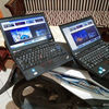 Laptop Lenovo X230 Cori5 Gen3 (21635931) di Kota Surabaya