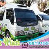 Sewa ELF Jogja - Sewa HIACE Jogja    10-20 Seat (21639899) di Kota Yogyakarta