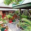 Hotel Prawirotaman 9 Kamar Arsitektur Antik Jawa (21735027) di Kota Yogyakarta