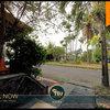 Bintaro S2 T615/373 Murah Depan Taman Yuk Survey 2019 (21782339) di Kota Tangerang Selatan