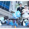 Foto Murah Jogja Jasa Fotografer Wedding Master David Foto (21831307) di Kota Yogyakarta