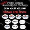Pahe Suara Walet Terbaru Original Deny Walet Welliam Open Protek (22079891) di Kab. Sidenreng Rappang