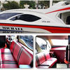 Promo Sewa Boat Pulau Bidadari 2021 (22092371) di Kota Jakarta Utara
