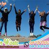 Paket Tour Jogja Murah   Paket Wisata Keluarga - 081915537711 (22154411) di Kota Yogyakarta