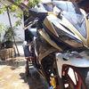 Honda Cbr 150 Rr Tahun 2017 (22162151) di Kab. Banjarnegara