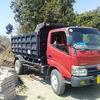 Dump Truk Dyna HT Thn 2013,, Pajak Off 2x (22247659) di Kab. Kendal