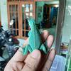 Blue Iguana Baby (22264047) di Kab. Sidoarjo
