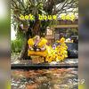 Sewa Barongsai Dan Liong (22276163) di Kota Tangerang