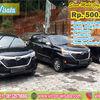 Rental Mobil Jogja Nyaman - 100 Ribu 081915537711 (22343811) di Kota Yogyakarta