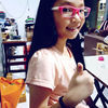 ONLINE Bahasa Mandarin Lao Shi Henny Guru Kursus Les Privat Bimbel (29066671) di Kota Surabaya