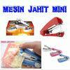 Mesin Jahit Tangan Mini Stapless (22541595) di Kab. Gresik