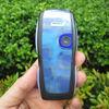 Hape Jadul Nokia 3220 Langka Kolektor Item (22565147) di Kota Jakarta Pusat