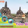 Paket Wisata Jogja 1 Hari ~ One Day Tour Jogja 081915537711 (22565639) di Kota Yogyakarta