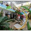Hotel Siap Huni 39M Di Buah Batu Kota Bandung (22581071) di Kota Bandung