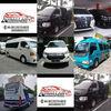 Rental Mobil Mojokerto Murah (22620791) di Kab. Sidoarjo