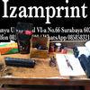 Isi Ulang Cartridge Toner Printer Kota Surabaya (22677931) di Kota Surabaya