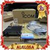 Rig Icom Ic 2300 (22747383) di Kota Jakarta Barat
