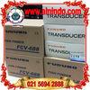 Furuno Fcv 688 Baru (22747583) di Kota Jakarta Barat