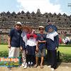 Jasa Pemandu Wisata Jogja - Sewa Driver Jogja (22758895) di Kota Yogyakarta