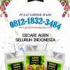 Supplier Harga Madu Murni Al Qubro Premium, (22792391) di Kab. Sidoarjo