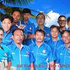 Ahli Pemasangan Parabola Dan Antena Tv Lokal Di Cilandak (22852883) di Kota Jakarta Selatan