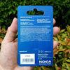 Baterai Nokia BP-6MT BP6MT BP 6MT Original 100% E51 N81 N82 (22871699) di Kota Jakarta Pusat