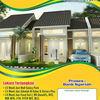 Rumah Di Jatiasih, Bebas Banjir, Dekat Tol Jatiasih, Dp 10juta All In (22928927) di Kota Bekasi